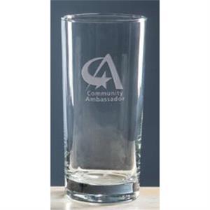 Selection Iced Tea Glass