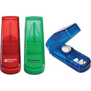 Mini Pill Cutter