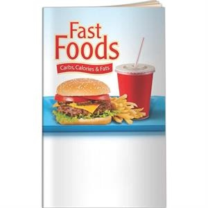 Better Books (TM) - Fast Foods