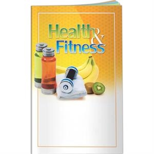 Better Books™ - Health and Fitness