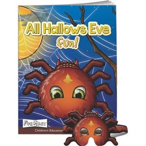 Fun Masks (tm) - Fun Masks - All Hallows Eve Fun