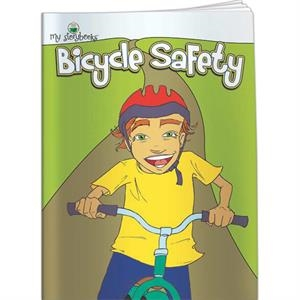 My Storybooks (tm) - My Storybooks - Bicycle Safety
