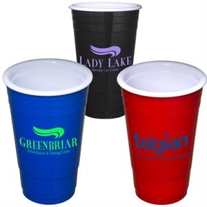 Everlasting Party Cup