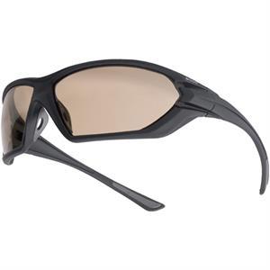 Bolle Assault Glasses