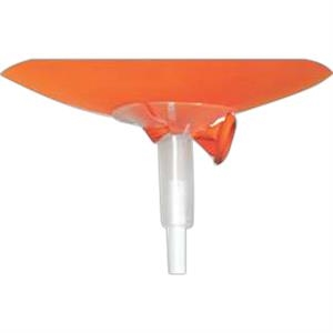 Balloon Cup For Stick. Balloon Accessory