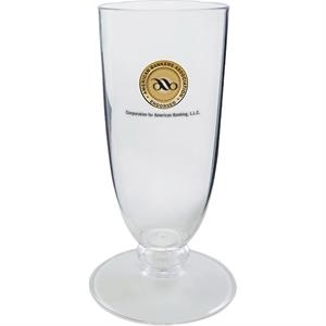 Standard Stem 7 Oz. Champagne Glass