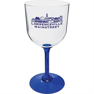 Standard Stem 14 Oz Goblet Glass