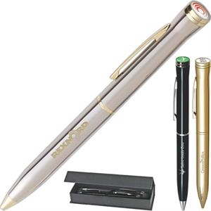 Premier - Logo Top Mechanical Pencil