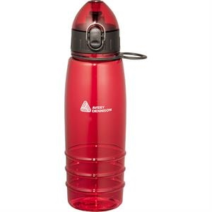 Marathon (r) - Bpa Free 22 Oz Sport Bottle