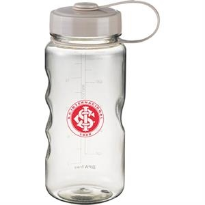 Excursion - Bpa Free 18 Oz Sport Bottle