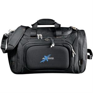 Neotec (r) - Duffel Bag Made Of Polyester