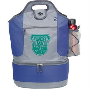 Arctic Zone(R) 15 Can Whataday Cooler Sling