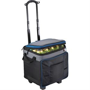 California Innovations(R) 50 Can Jumpsack Cooler