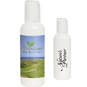 SPF-30 Sunscreen Lotion, 2 oz