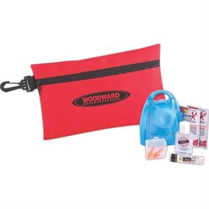 Outdoor Safety Kit
