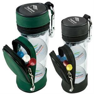 Mini Golf Bag - Wilson (R) Ultra 500