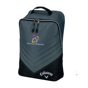 Callaway (R) Sport Shoe Bag