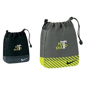 Nike (R) Sport II Valuables Pouch