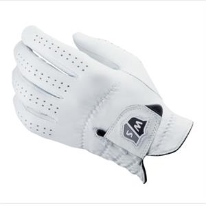 Wilson (R) Grip Soft Golf Glove