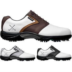 FootJoy (R) Contour MyJoy (R) Golf Shoe