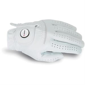 Titleist (R) Q-Mark Custom Glove
