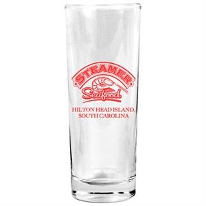 2.25 Oz. Glass Shooter Has Traditional Style And Is An All Time Favorite