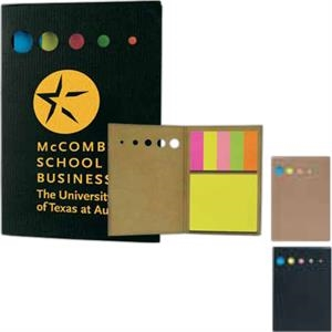Universal - Sticky Note Booklet