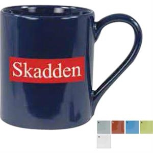 Windham - 12 Oz Ceramic Mug