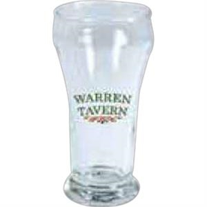 Libbey (r) - Pilsner/taster Glass, 8 Ounces