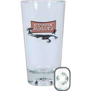 Libbey (r) - Baseball - 16 Ounce Coolers With Sports Design In Base