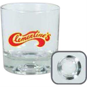 Libbey (r) - Baseball - 11 1/2 Oz Dof Glass
