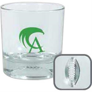 Libbey (r) - Football - 11 1/2 Oz Dof Glass