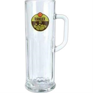 Libbey (r) - 21 Oz Tall Beer Stein Mug