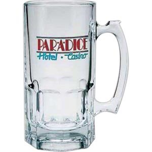 Libbey (r) - 34 Oz Super Mug