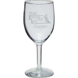 Libbey (r) Citation - 10 Oz Goblet
