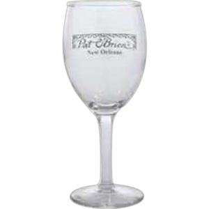 Libbey (r) Citation - White Wine Glass, 8 Oz