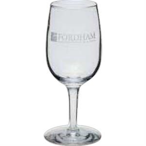 Libbey (r) Citation - Tall Wine Glass, 6 1/2 Oz