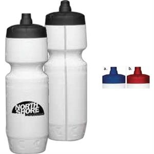 24 Oz Bike Bottle