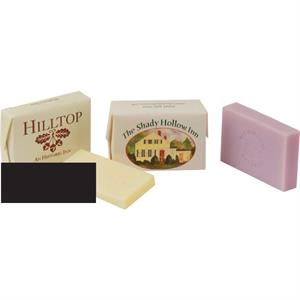 1.75 Oz - Early American Bar Soap Is Plant Based And Contains Olive Oil