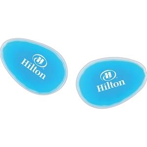 Comfort Your Eyes With Our Relaxation Gel Eye Pad