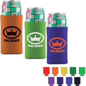 X Large Can Insulator-usa, Can And Bottle Holder