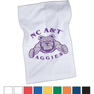 "12"" X 20"" Rally Towel"
