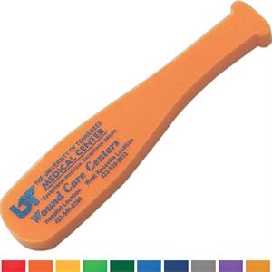 Foam Baseball Bat, 17""