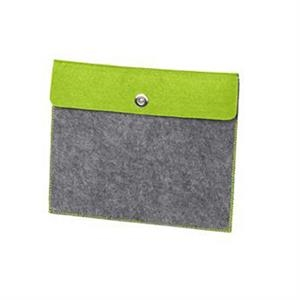 Port Authority Felt Tablet. 100% Polyester Felt