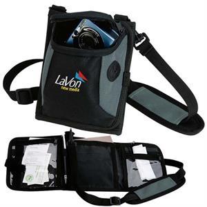 Voyager Camera Bag