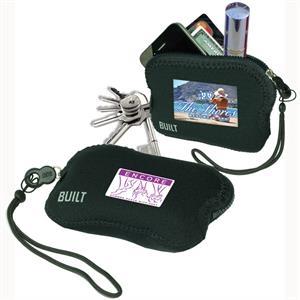 Built (R) Zip Camera Case Compact