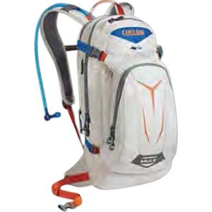 Mule (TM) Hydration pack