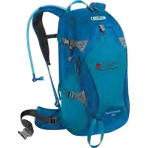 Adventura 20 Hydration pack