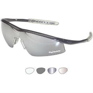 Tremor Safety Glasses