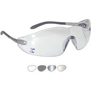 Blackjack® Safety Glasses